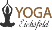 Yoga im Eichsfeld Logo